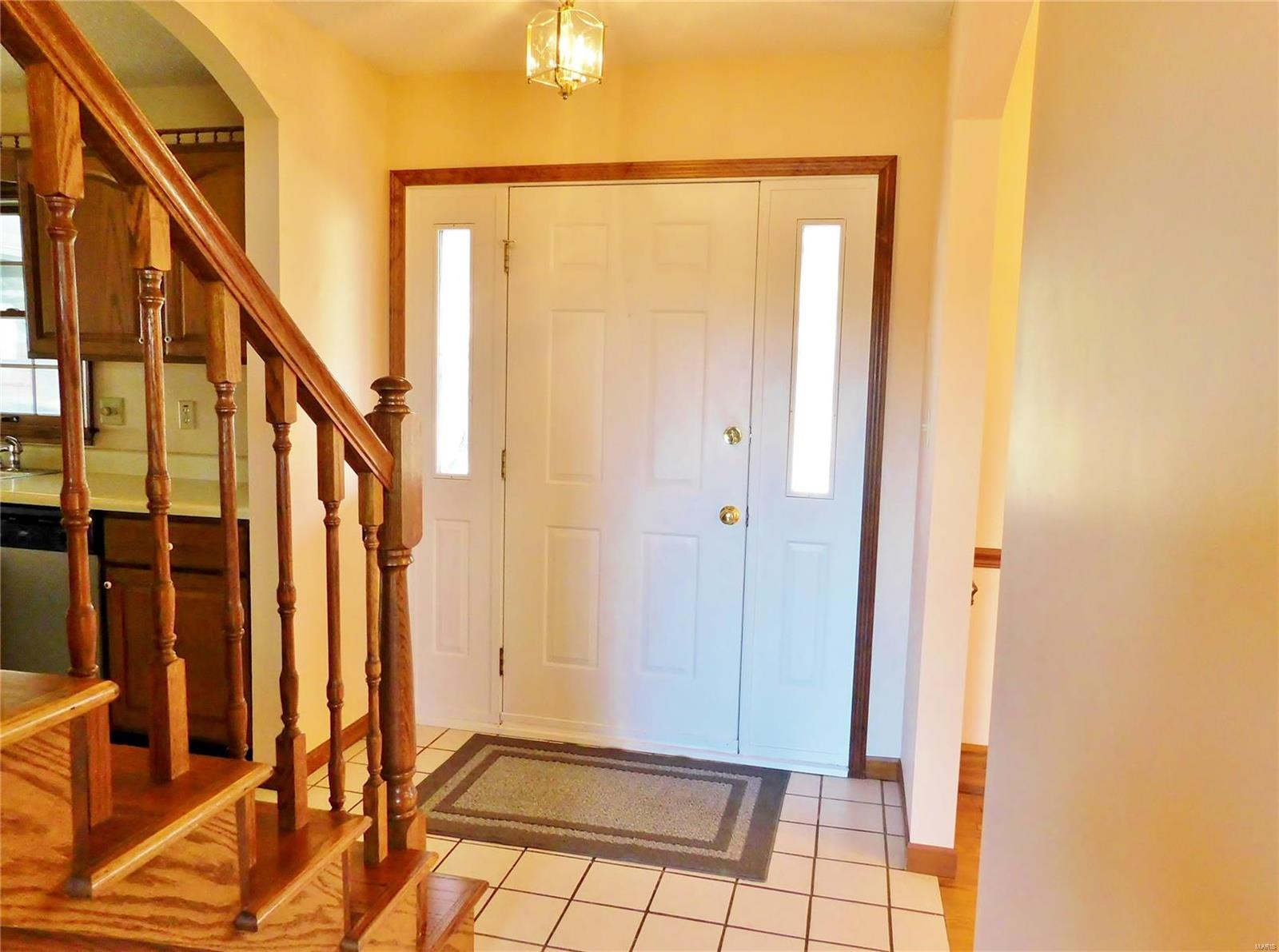 26 Elmont Road Property Photo - Sullivan, MO real estate listing