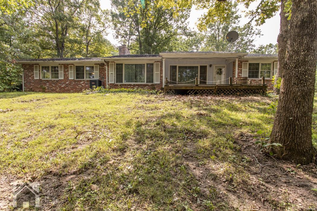 30354 Highway T Property Photo - Richland, MO real estate listing