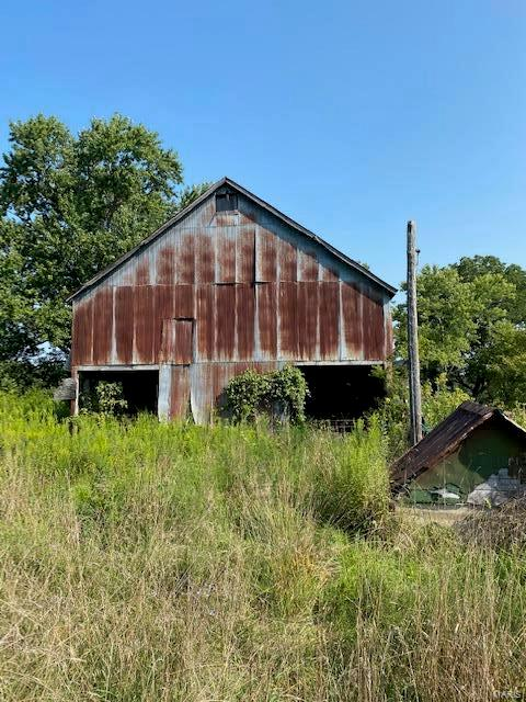 2882 Highway 50 Property Photo - Beaufort, MO real estate listing