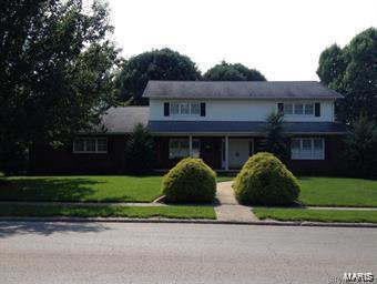 507 S Sparta Street Property Photo - Steeleville, IL real estate listing