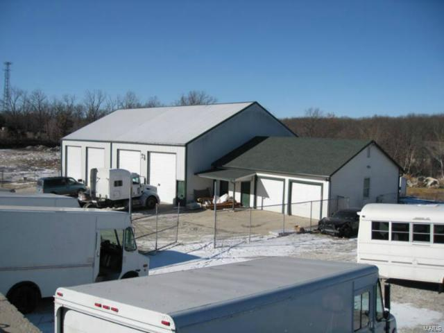 29365 Trails End Property Photo - Wright City, MO real estate listing