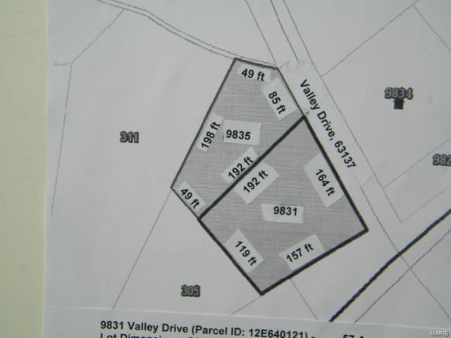 Riverview Real Estate Listings Main Image