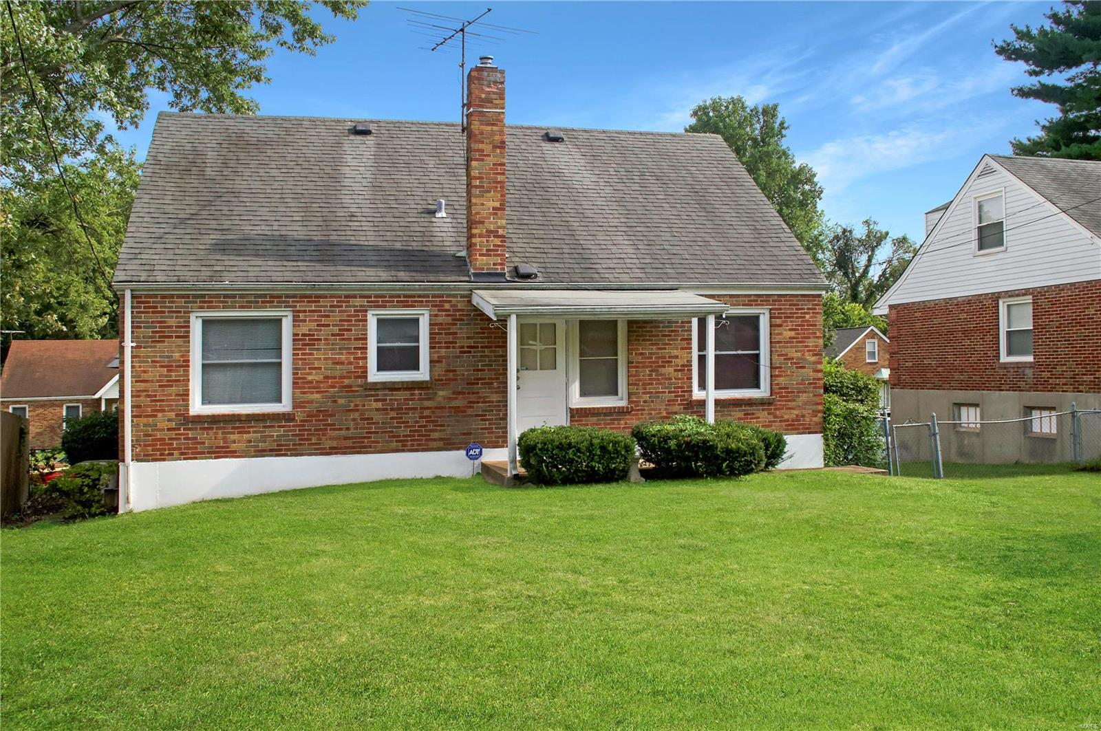 3317 Havenbrook Property Photo - St Louis, MO real estate listing