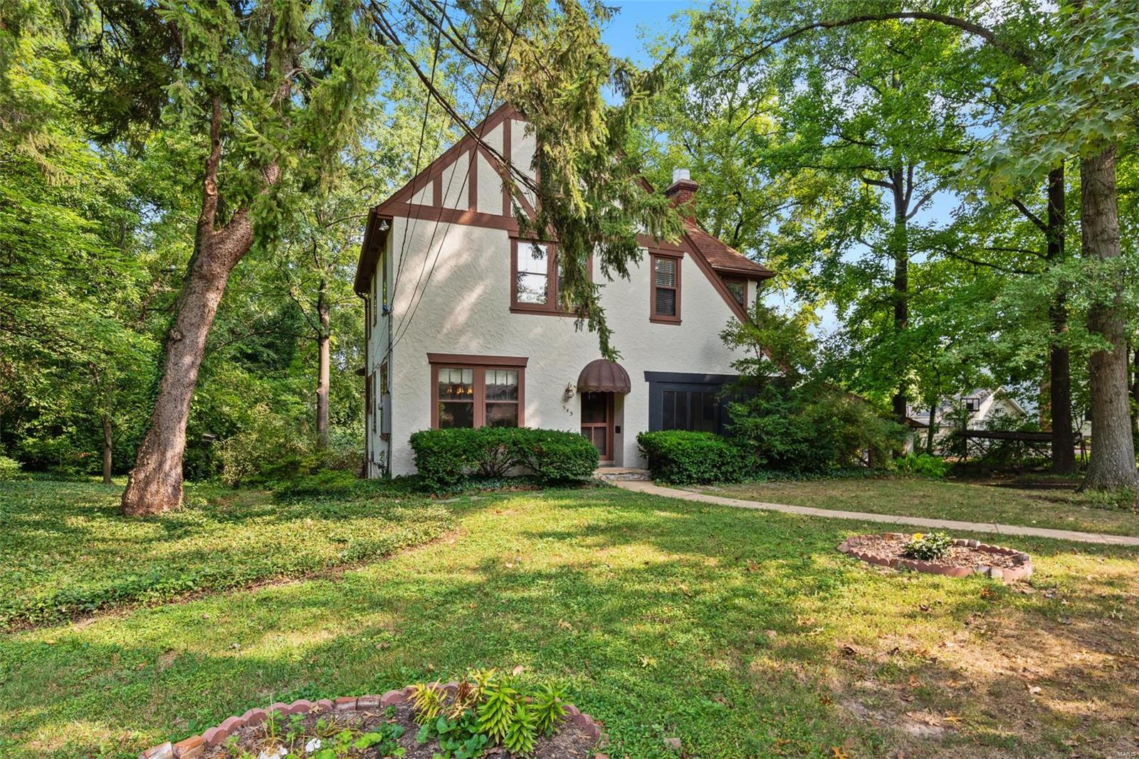 545 Lee Avenue Property Photo - St Louis, MO real estate listing