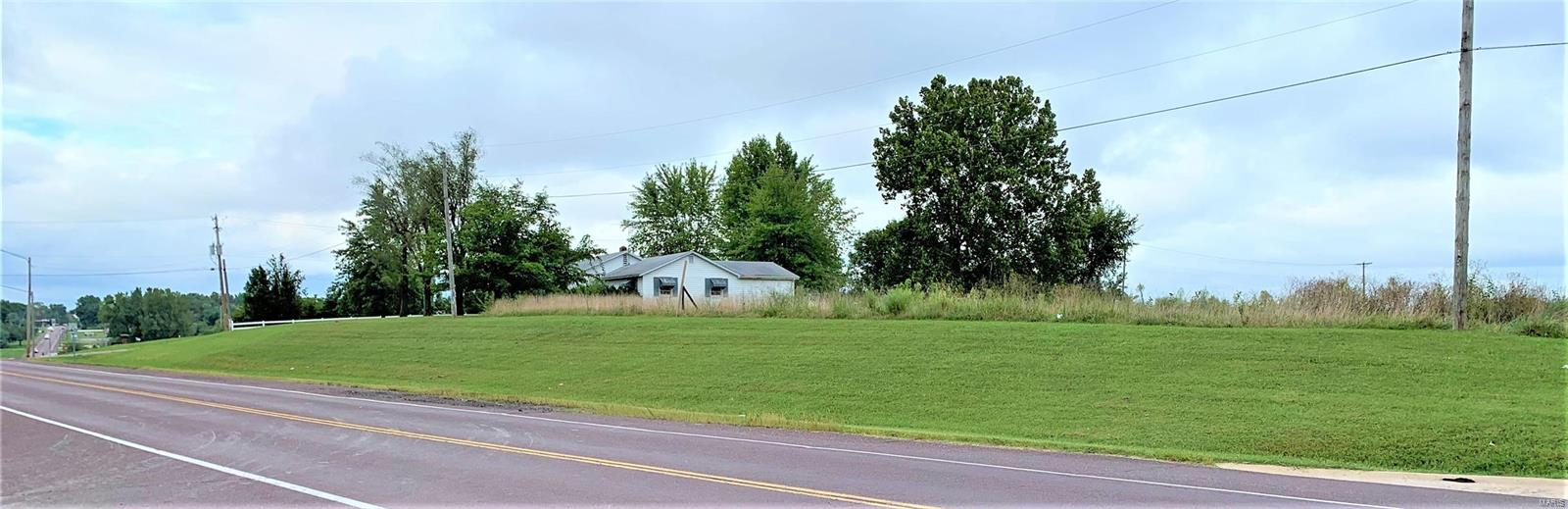 466 S Lincoln Drive Property Photo - Troy, MO real estate listing