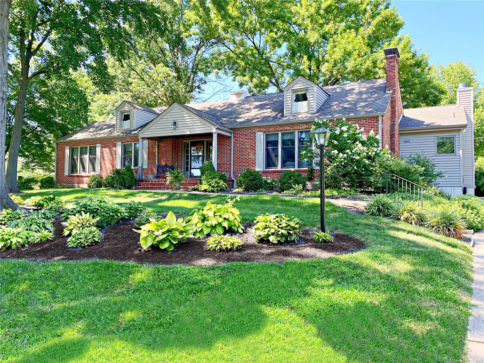 30 Tealwood Drive Property Photo - Creve Coeur, MO real estate listing