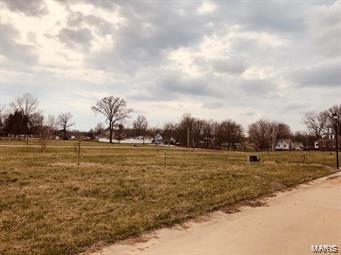 0 Amber Drive Property Photo - Okawville, IL real estate listing