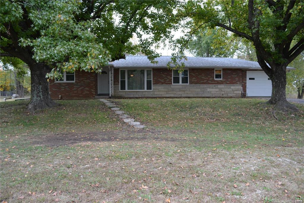 1040 RR 2 Property Photo - Sedgewickville, MO real estate listing