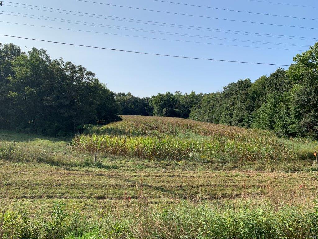 1340 Veterans Memorial Pkwy E Property Photo - Wright City, MO real estate listing