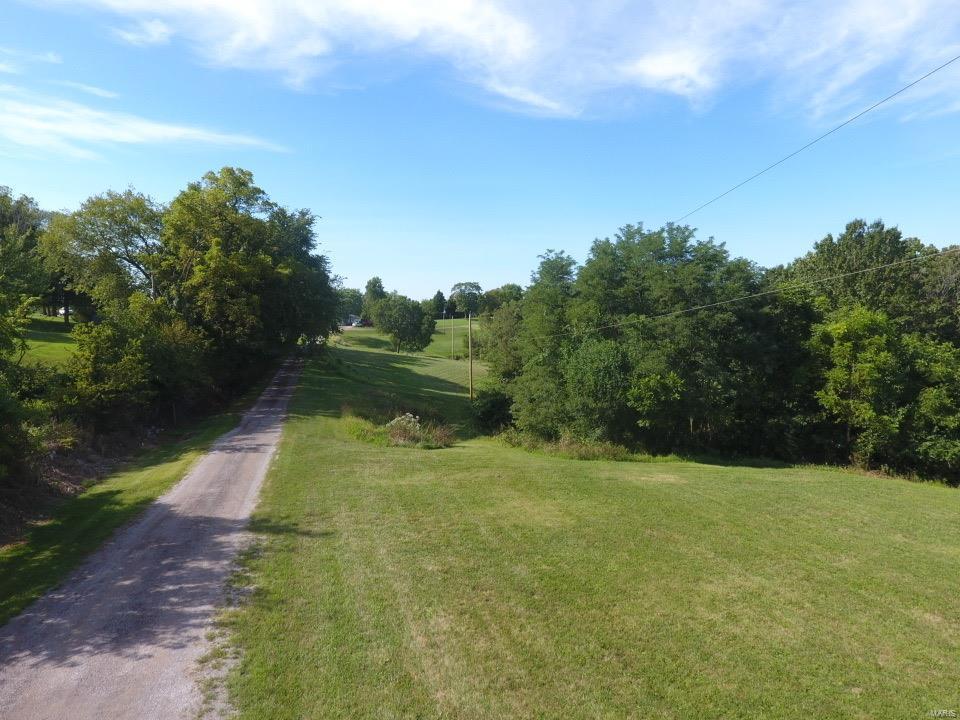 3770 Lana Lisa Property Photo - Arnold, MO real estate listing