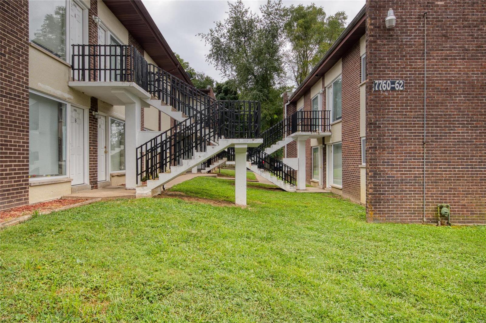 63135 Real Estate Listings Main Image
