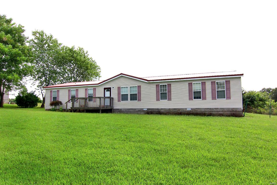 4 Box 179B Hwy 34 Property Photo - Marble Hill, MO real estate listing