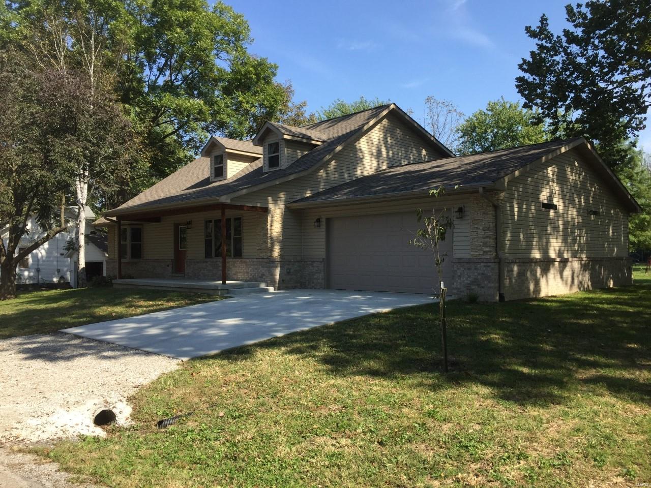 Assessors Lands S 01 Real Estate Listings Main Image