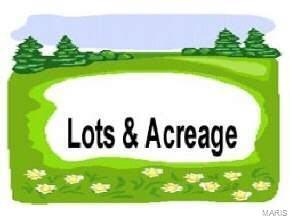 387 Rosewood Lane Property Photo - Aviston, IL real estate listing