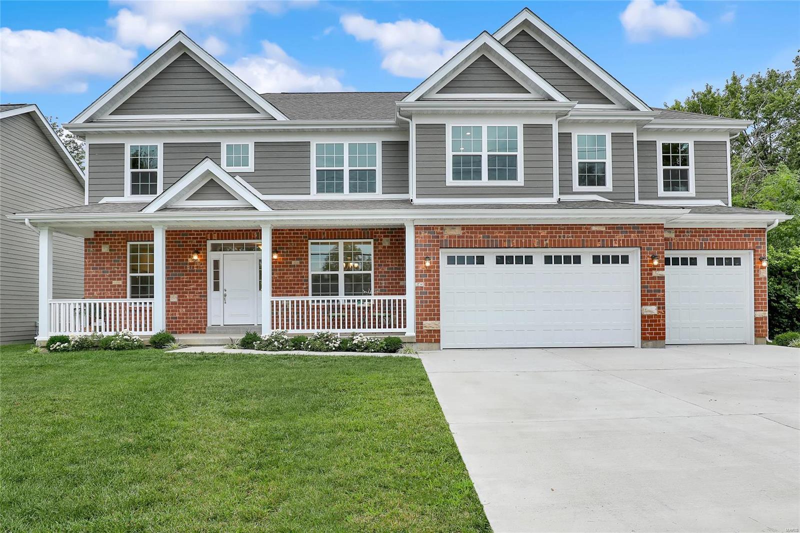 63146 Real Estate Listings Main Image