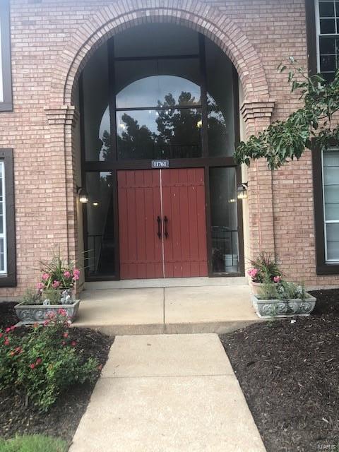 11761 Villa Dorado Drive #F Property Photo