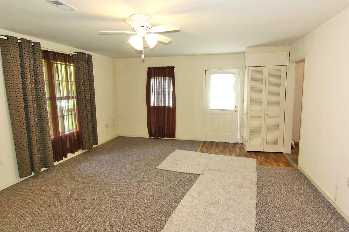 10910 BCR 500 Property Photo - Glen Allen, MO real estate listing