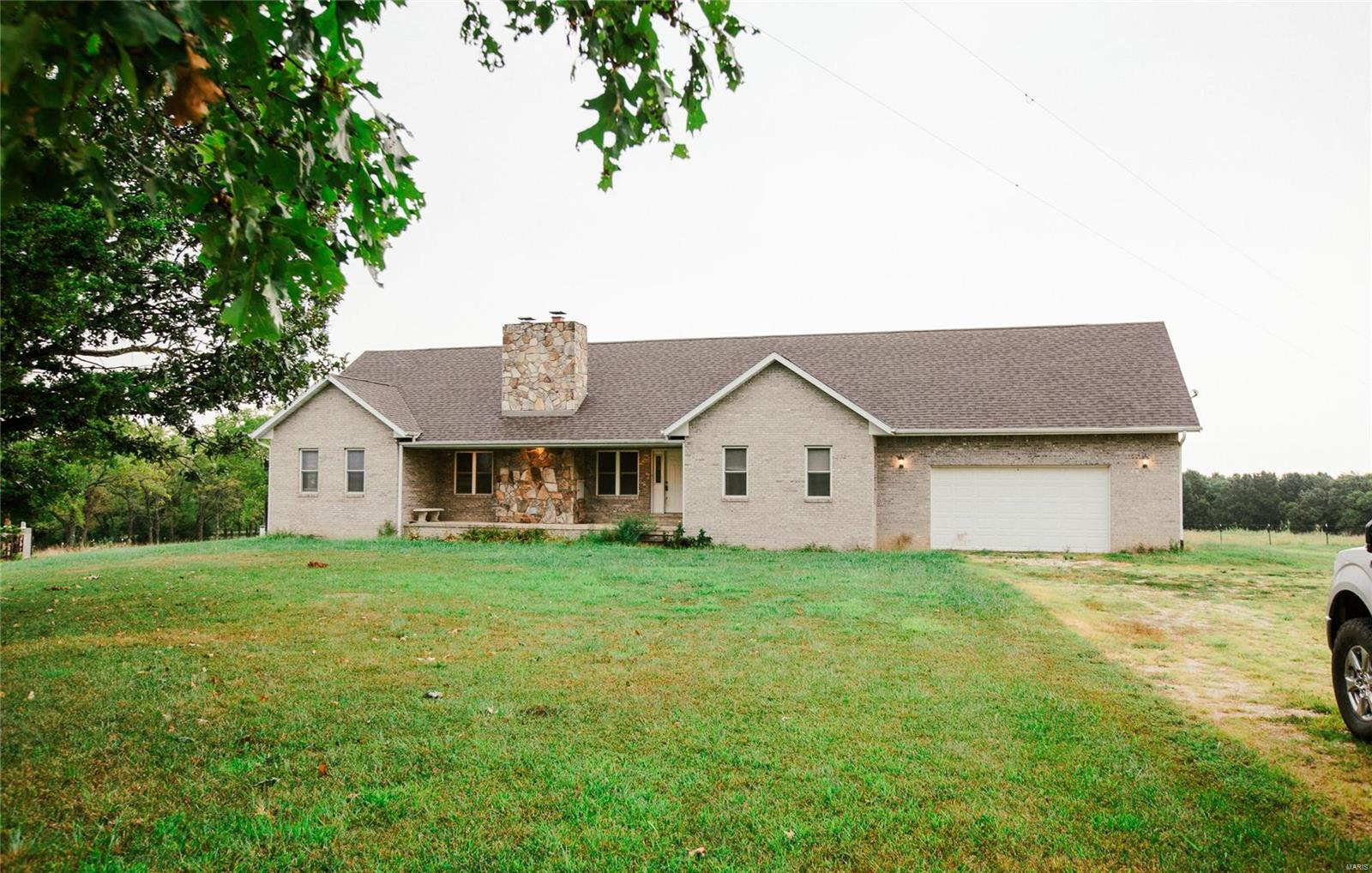 396 Spradling Drive Property Photo - Montreal, MO real estate listing