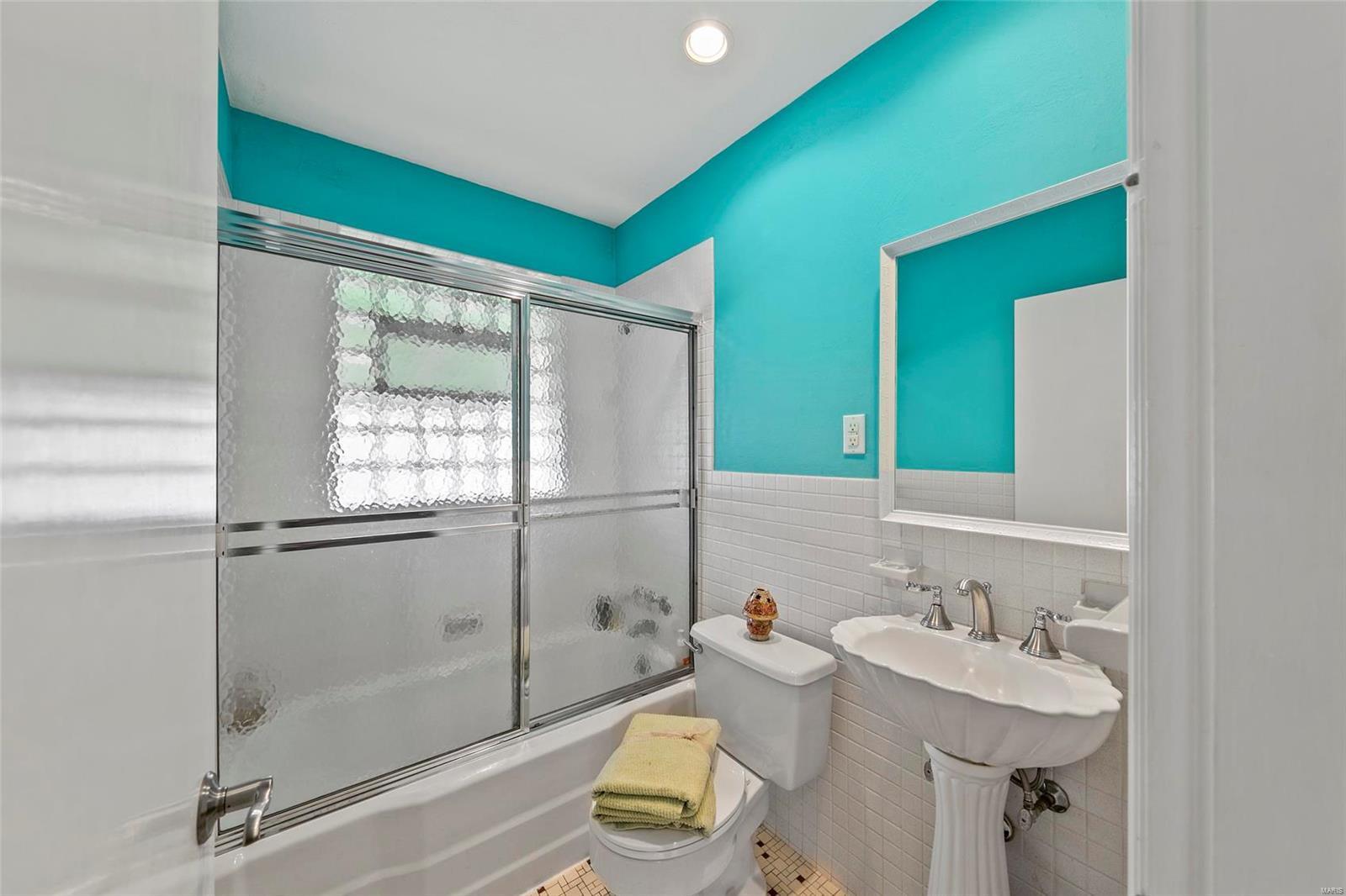 3933 Bates Property Photo