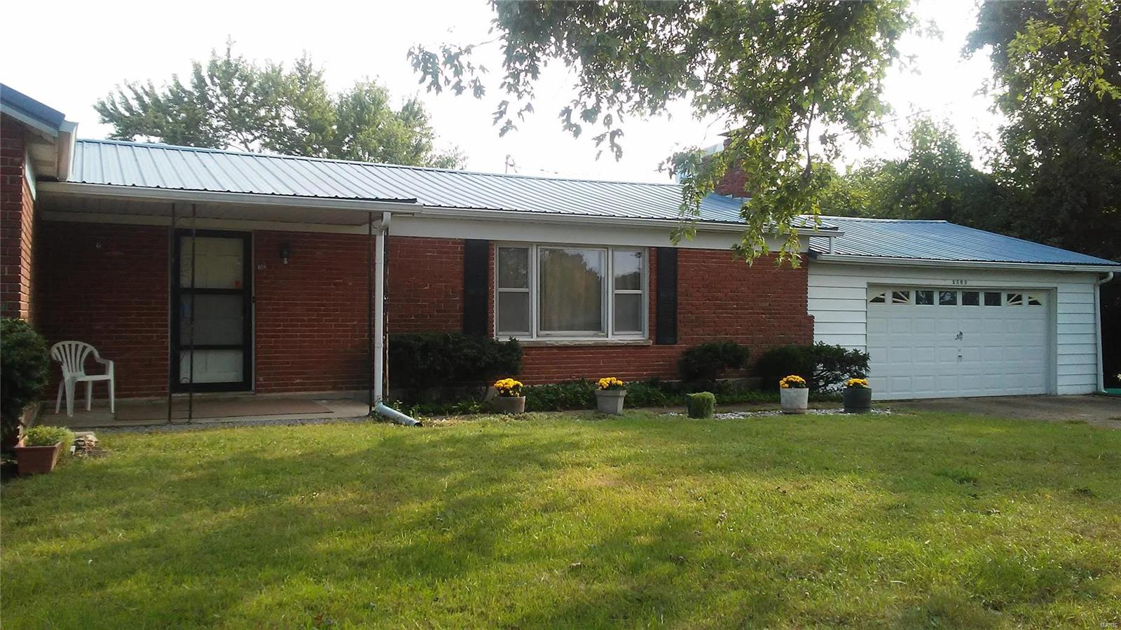 1503 Roberts Property Photo - Salem, MO real estate listing