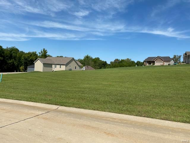 313 Heritage Valley Drive Property Photo - New Haven, MO real estate listing