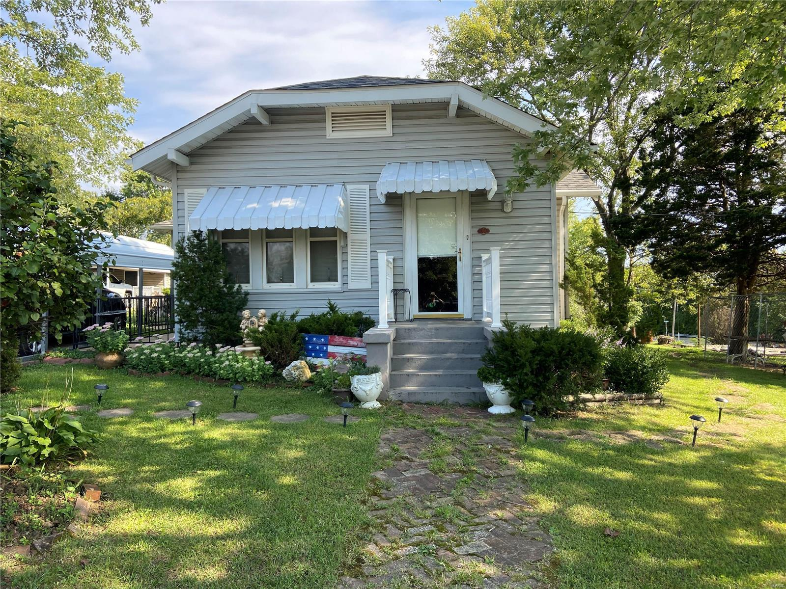 700 W Main Property Photo - Park Hills, MO real estate listing