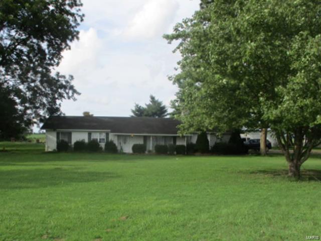 22641 62 Hwy Property Photo - Clarkton, MO real estate listing