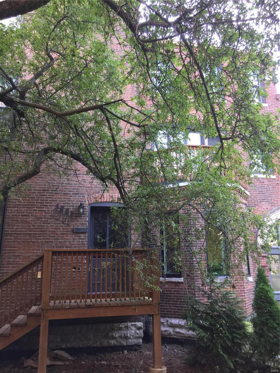 1813 LaSalle Street Property Photo