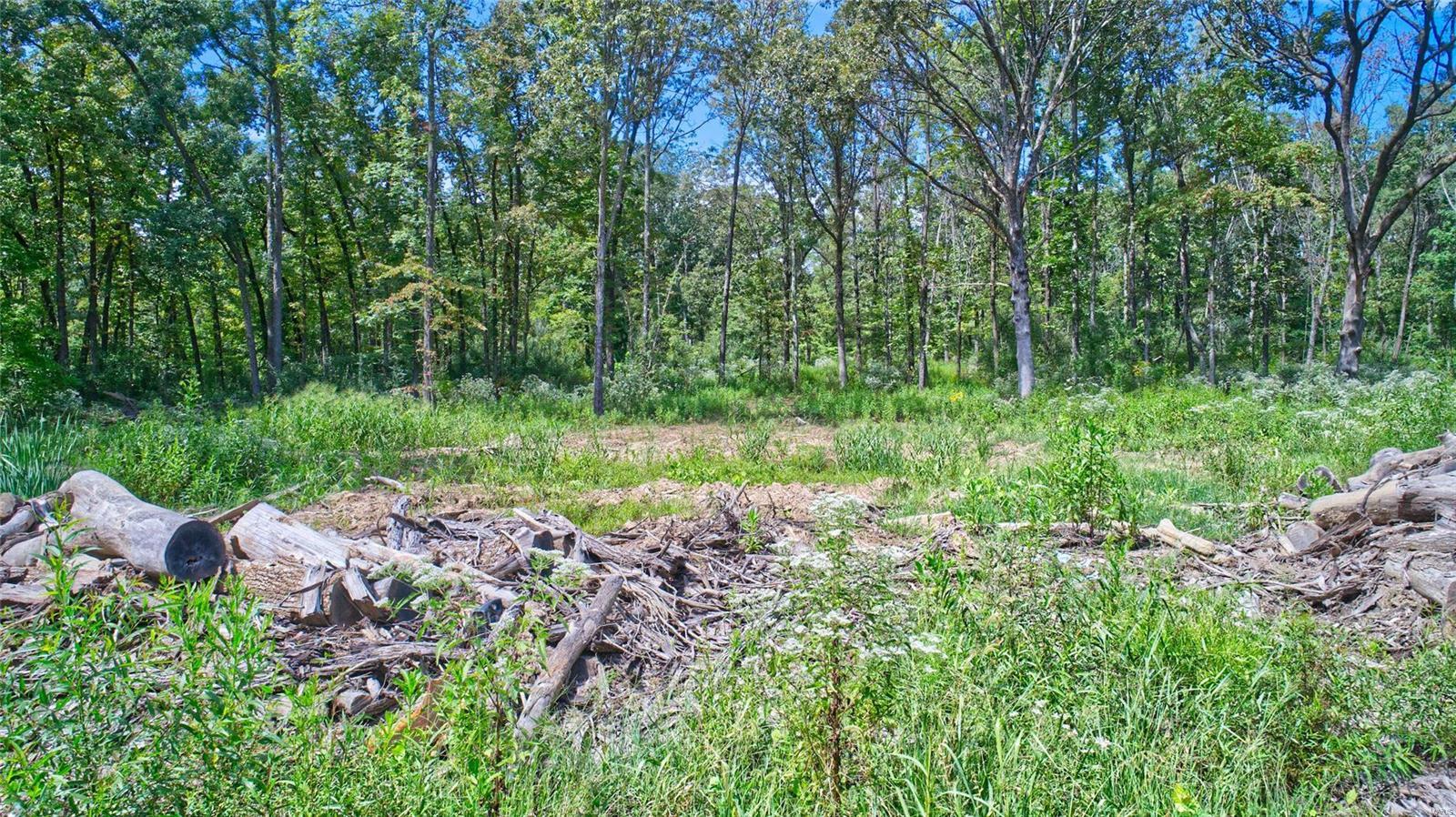 0 Meadowlark Property Photo