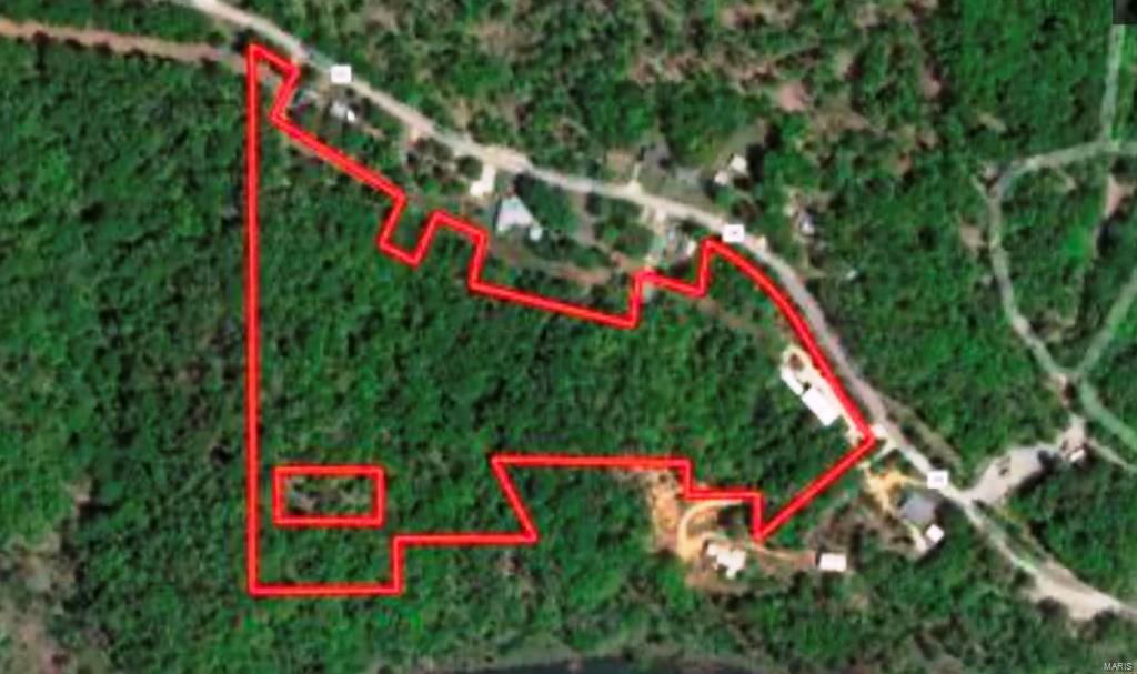 10242 Hwy H Property Photo