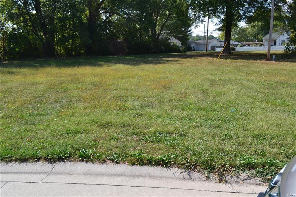 0 LeAnn Lot 6 Property Photo - Lebanon, IL real estate listing