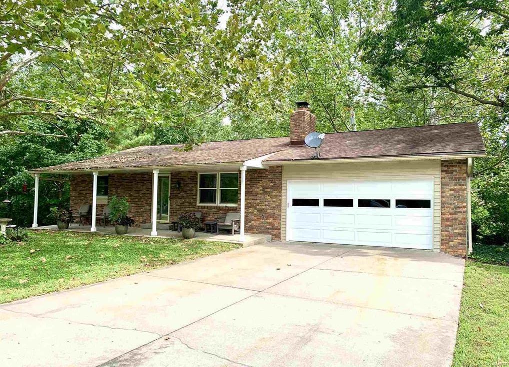 394 Lake Drive Property Photo