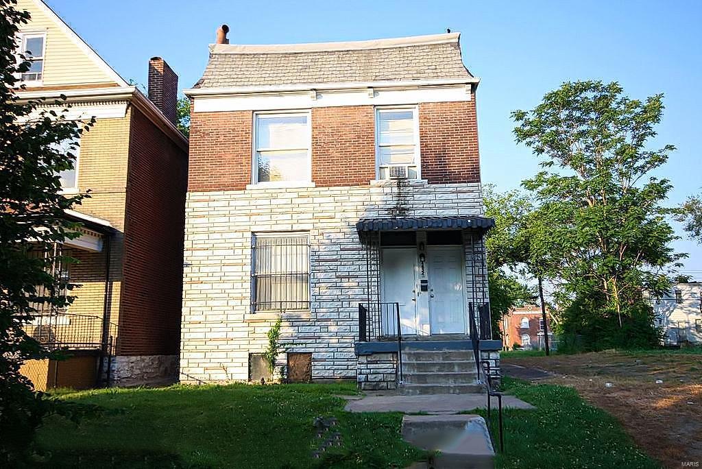 4432 Elmbank Avenue Property Photo