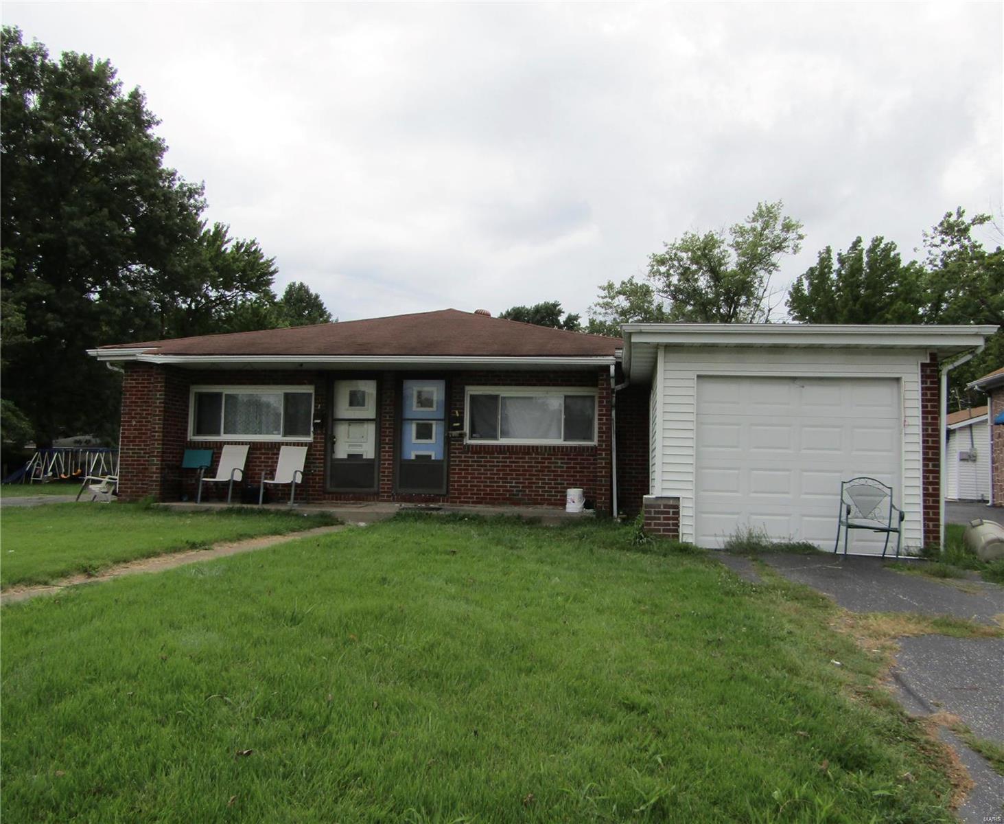6310 W Main Street Property Photo