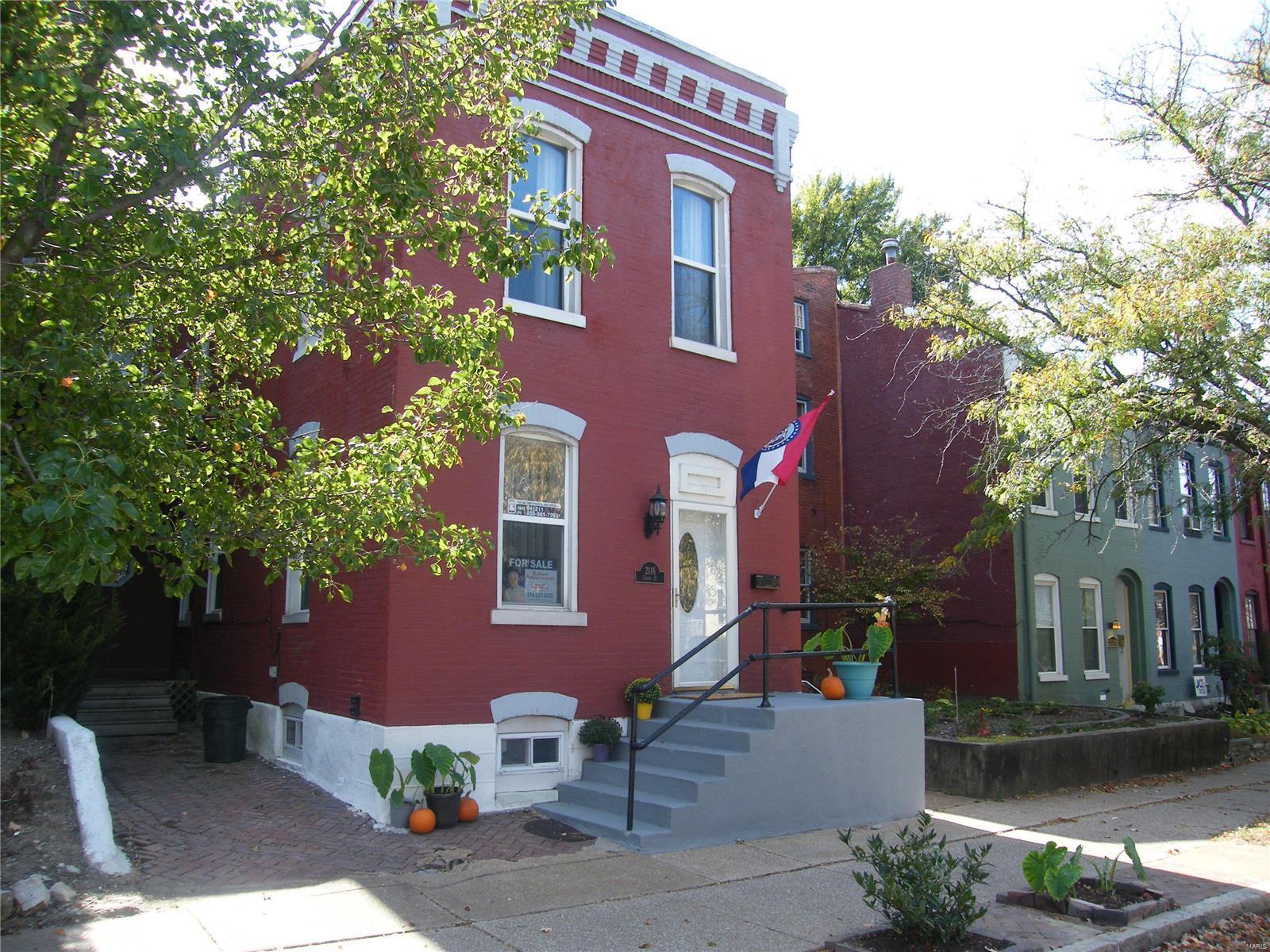 Barsaloux Add Real Estate Listings Main Image