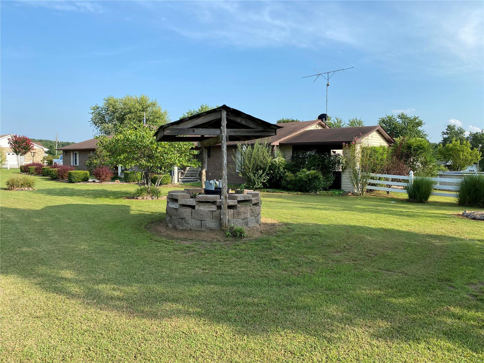 1012 Madison 335 Property Photo - Fredericktown, MO real estate listing