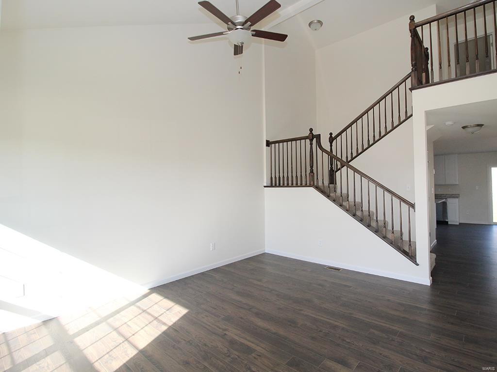 5362 Lakepath Way Property Photo - Eureka, MO real estate listing
