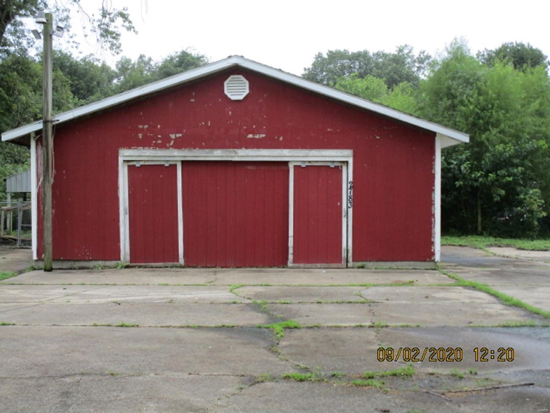 2783 North Avenue Property Photo