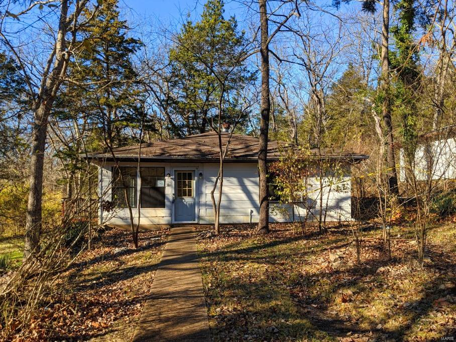 415 Lake Valley Drive Property Photo - Robertsville, MO real estate listing