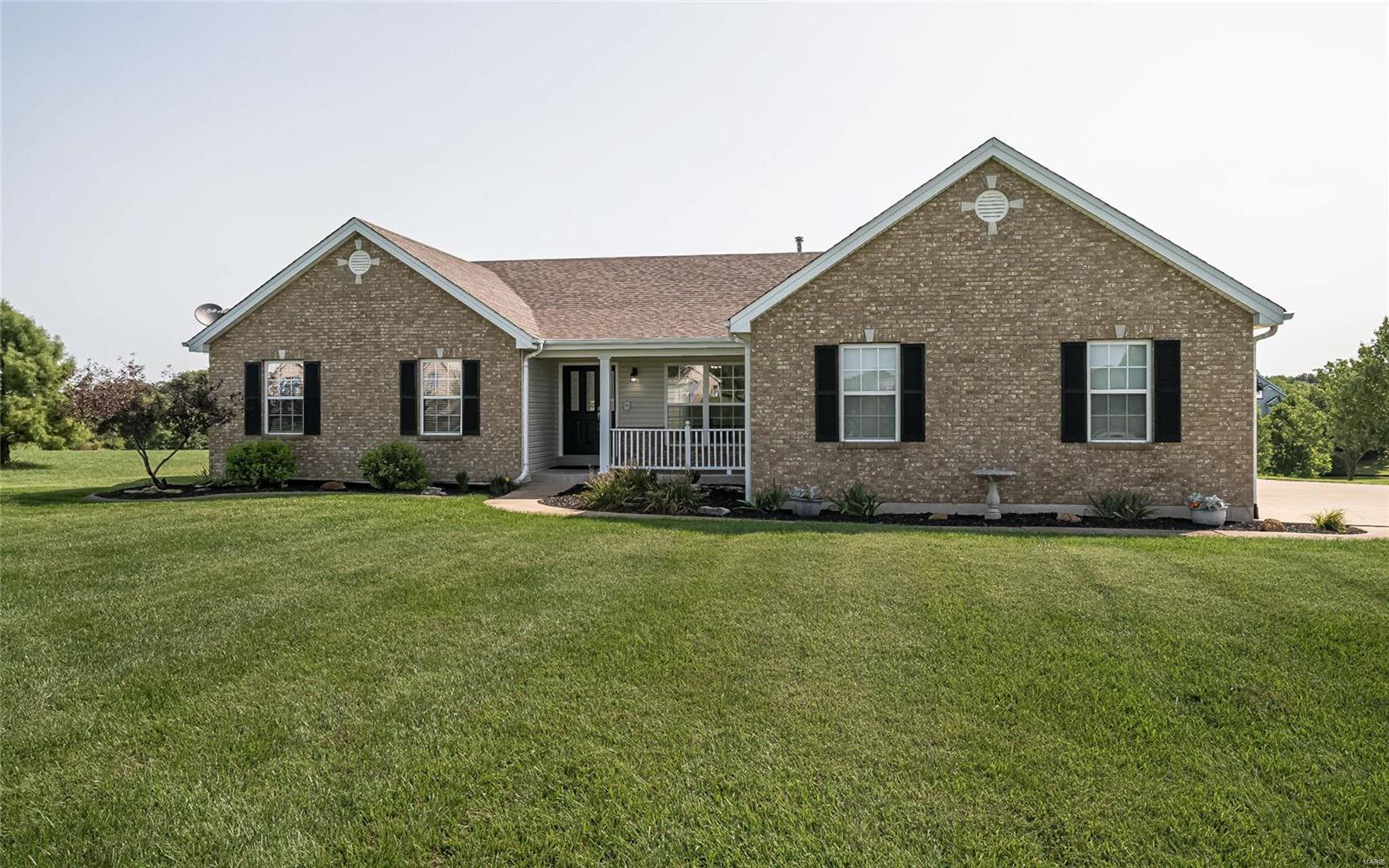 104 Andrea Court Property Photo