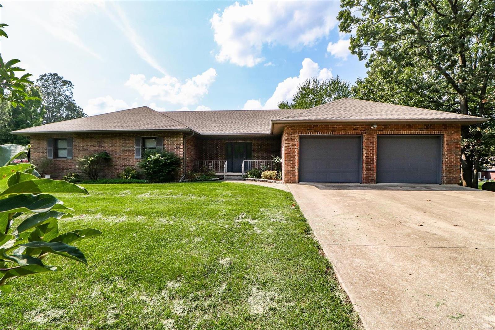 26743 Owens Drive Property Photo