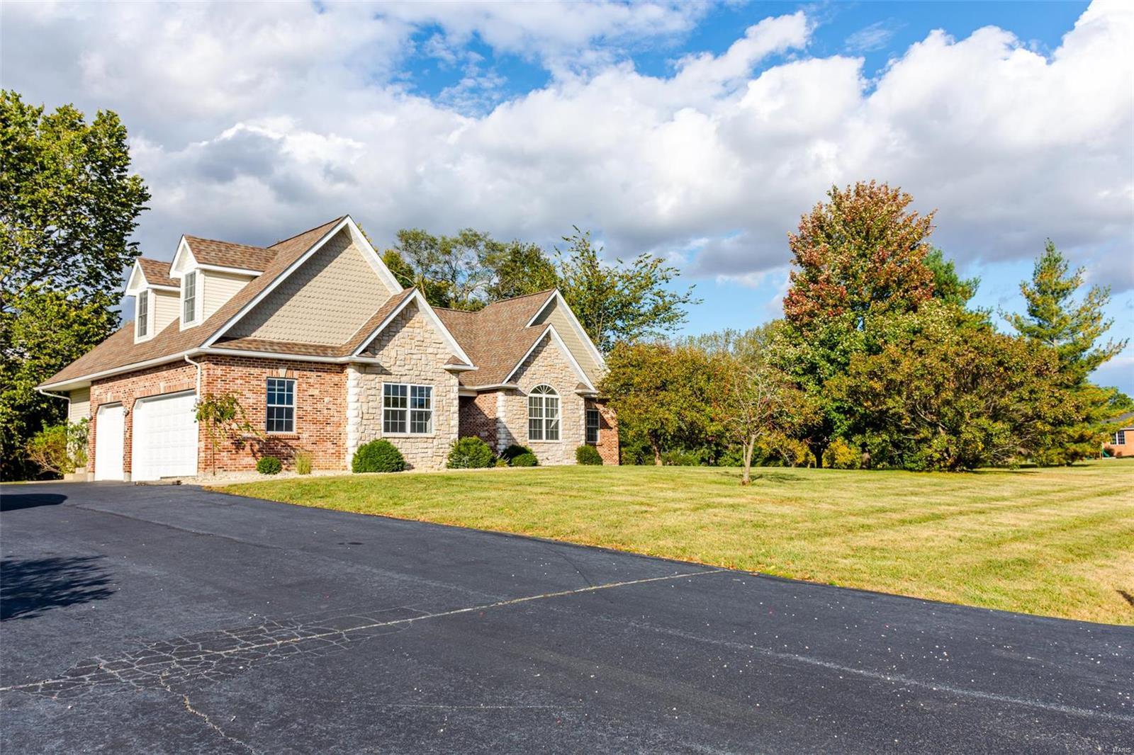 Bay Creek Estates Real Estate Listings Main Image