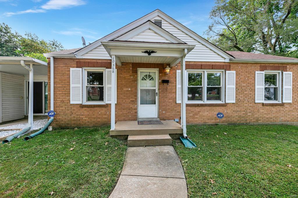 10368 Saint Joan Lane Property Photo