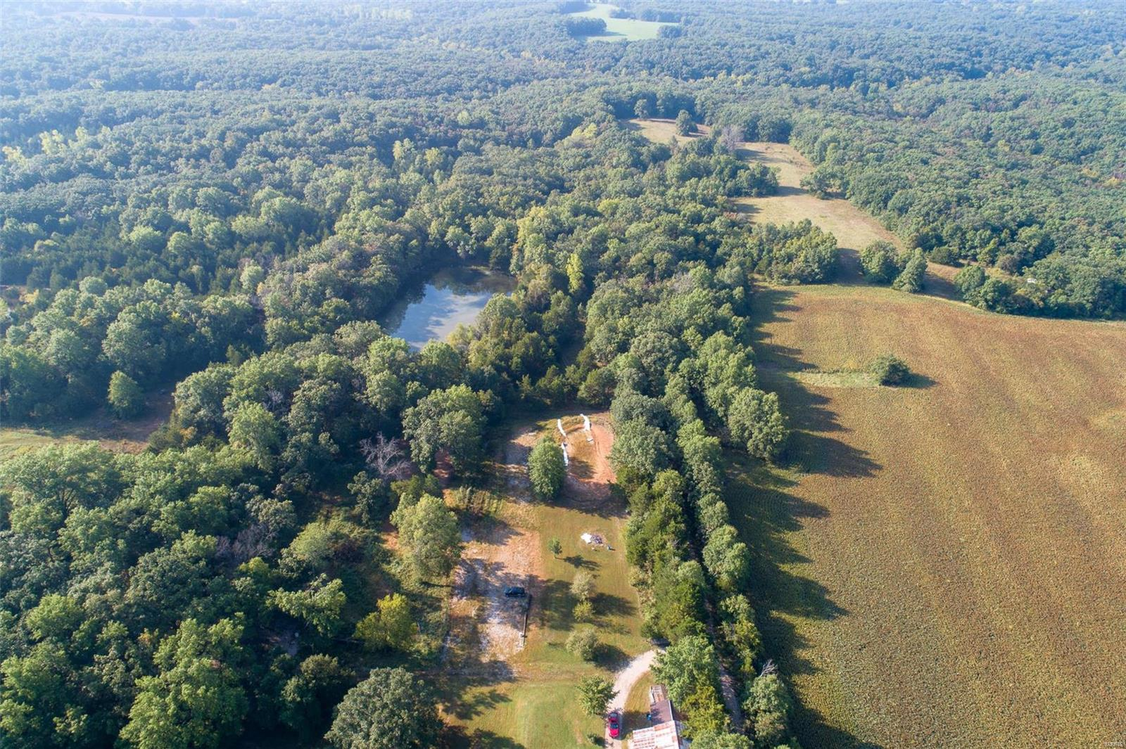 432 Tree Farm Property Photo - New Florence, MO real estate listing