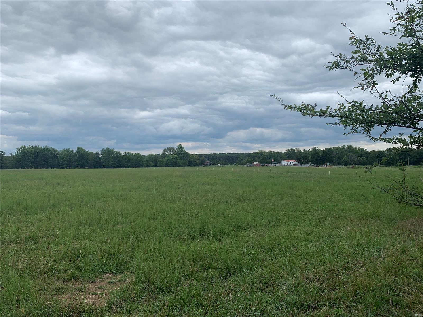 0 Hampton Road Property Photo - Doe Run, MO real estate listing