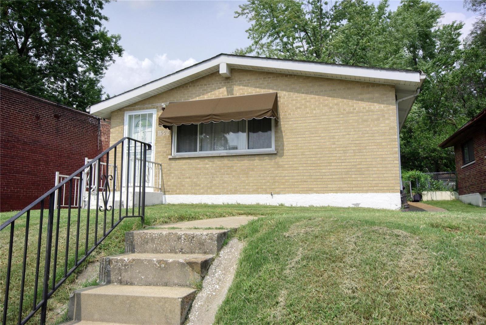 Benton Park Add Real Estate Listings Main Image