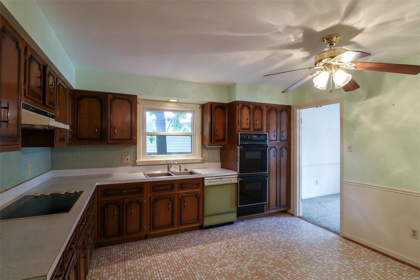 5165 Reynosa Drive Property Photo