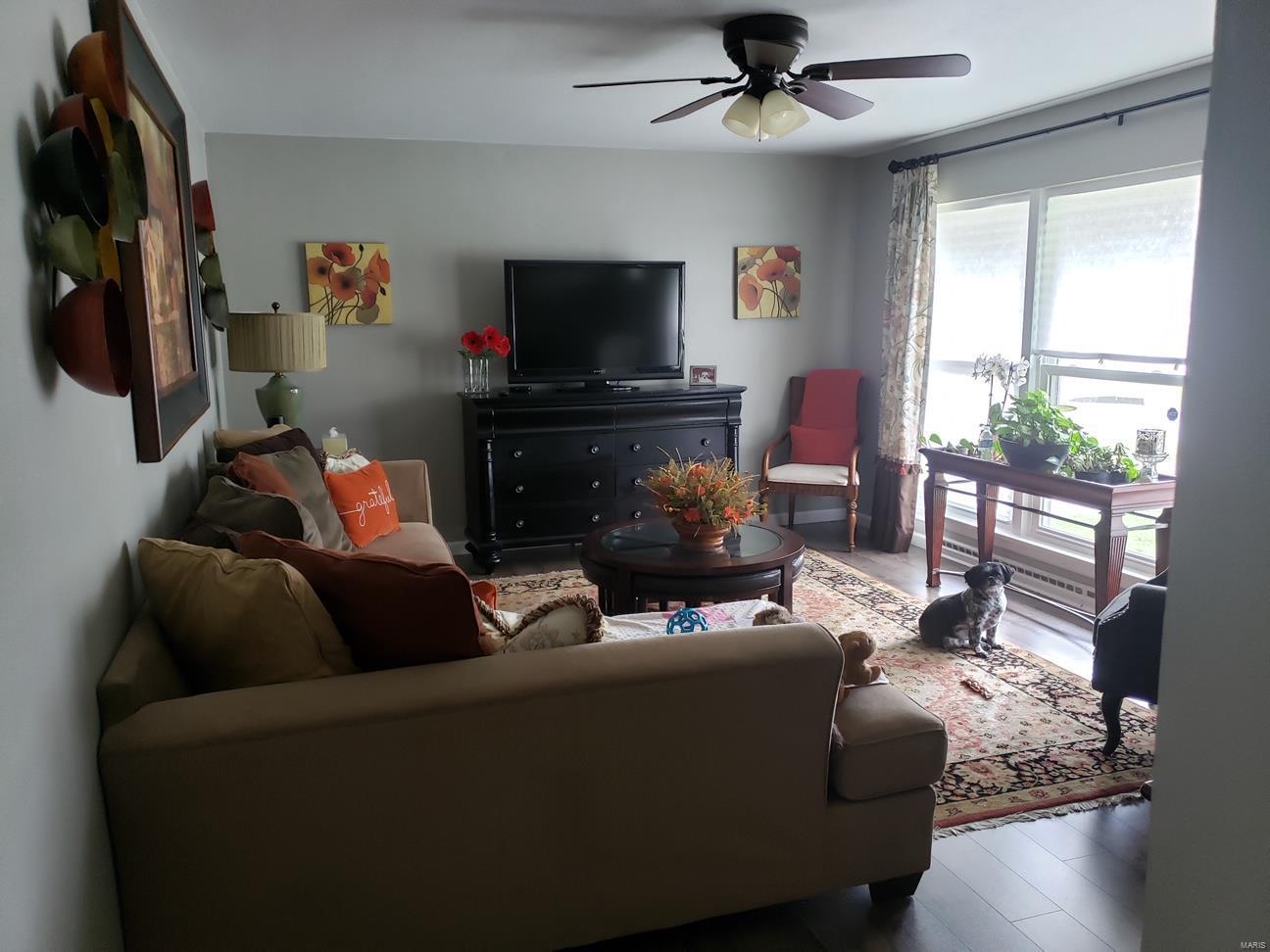 Westview Real Estate Listings Main Image
