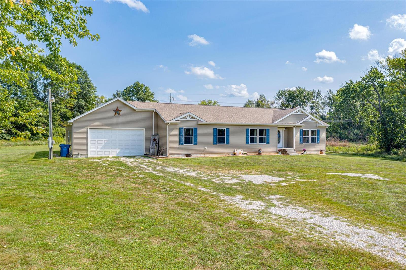 Richland Il County Real Estate Listings Main Image