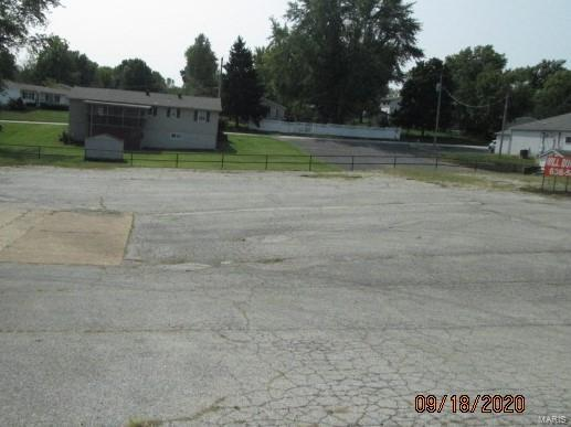 650 US Highway 50 Property Photo - Union, MO real estate listing